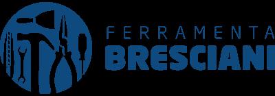 Ferramenta Bresciani